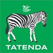 Tatenda Foods